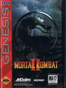 Sega-Genesis-Mortal-Kombat-II-sega-genesis-24884708-300-396