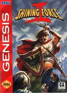 Shining-Force-2-Sega-Genesis