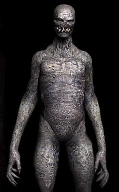 Image result for regenerator re4