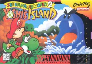 super-mario-world-2-yoshis-island-snes-cover-front-34455-1