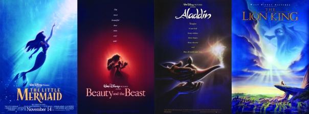 Disney_renaissance