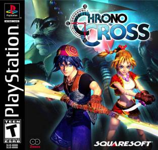 chrono-cross-cover