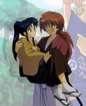 Kenshin-Kaoru-kaoru-and-kenshin-18778949-1024-768-1