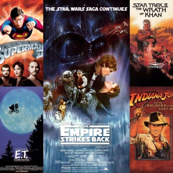 Image result for movies 1980